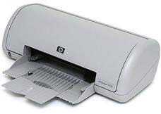 HP Deskjet 3920 patron