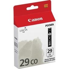 Eredeti Canon PGI-29CO chroma optimiser