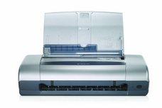 HP Deskjet 450ci patron