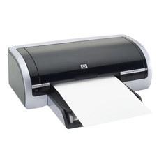 HP DeskJet 5600 patron