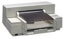 HP Deskjet 560C patron