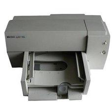 HP Deskjet 660c patron