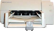 HP Deskjet 690C patron