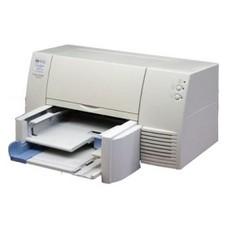 HP Deskjet 722C patron