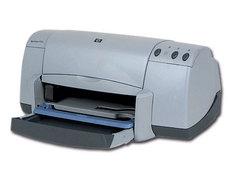 HP Deskjet 920cvr patron