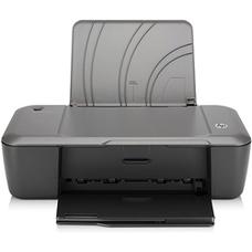 HP Deskjet 970cse patron
