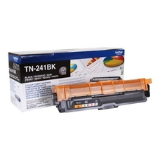 Brother TN-241BK fekete toner