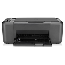 HP DeskJet F2480 patron