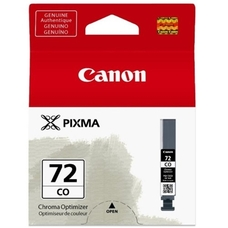 Eredeti Canon PGI-72CO chroma optimiser