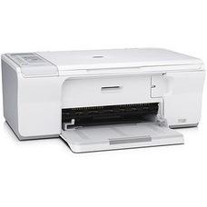 HP DeskJet F4213 patron
