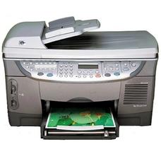 HP Digital Copier 410 patron