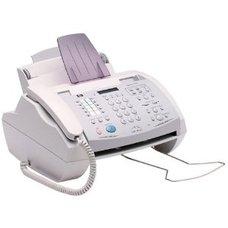 HP Fax 1020 patron