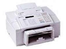 HP Officejet 350 patron
