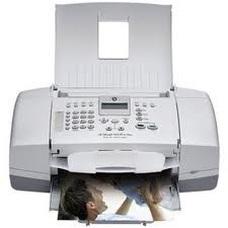 HP Officejet 4219 patron