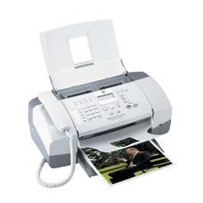HP Officejet 4252 patron