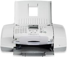 HP Officejet 4311 patron