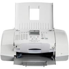 HP Officejet 4315 patron