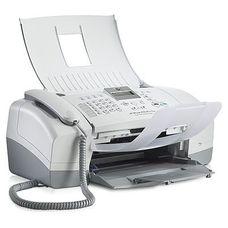 HP Officejet 4355 patron