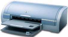 HP OfficeJet 5160 patron