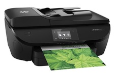 HP Officejet 5740 e-All-in-One patron