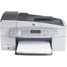 HP Officejet 6210 patron