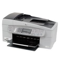 HP Officejet 6315 patron