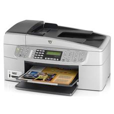 HP OfficeJet 6318 patron