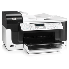 HP Officejet 6500 All-In-One patron
