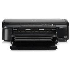 HP Officejet 7000 Wide Format patron