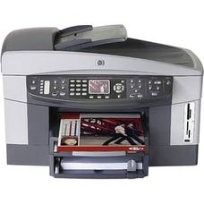 HP Officejet 7313 patron