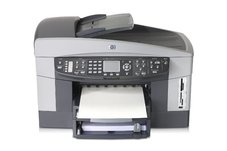 HP Officejet 7410 patron