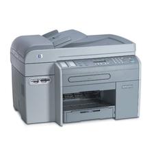 HP Officejet 9110 patron