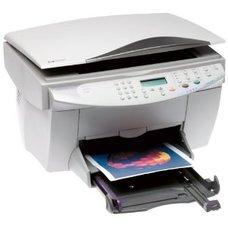 HP Officejet G55 patron
