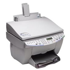 HP Officejet G95 patron