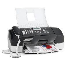 HP Officejet J3608 patron