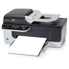 HP Officejet J4540 patron