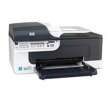 HP Officejet J4680 patron