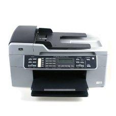 HP Officejet J5730 patron