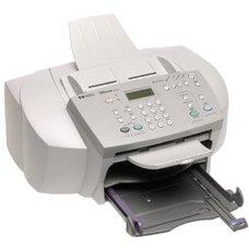 HP Officejet K60 patron