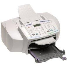 HP Officejet K80 patron