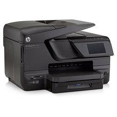 HP Officejet Pro 276dw patron