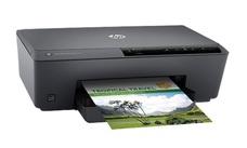 HP Officejet Pro 6230 ePrinter patron