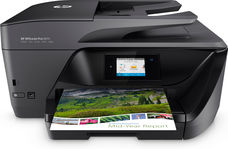 HP Officejet Pro 6975 All-in-One patron