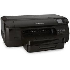 HP Officejet Pro 8100e patron