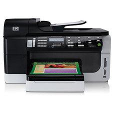 HP Officejet Pro 8500 A909a patron