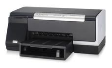HP Officejet Pro K5400 patron