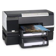 HP Officejet Pro K5400dtn patron