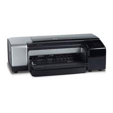 HP Officejet Pro K850 patron