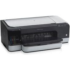 HP Officejet Pro K8600dn patron