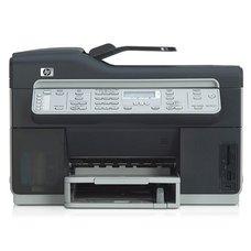 HP Officejet Pro L7580 patron